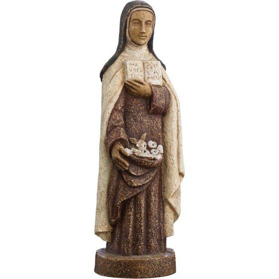 H. Theresia van het Kind Jezus