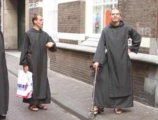 Broeders van Sint Jan